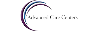 Advanced Care Centers